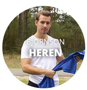 Bjornson heren zomerkleding kopen