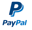 Veilig en gemakkelijk online betalen met PayPal