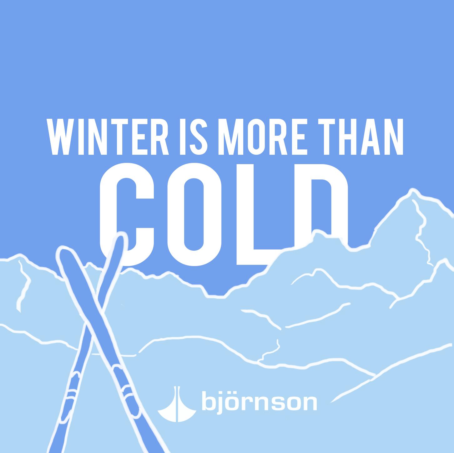 Kun je een softshell jas ook als ski-jas dragen?