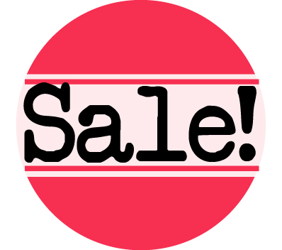 Bjornson Collectie SALE