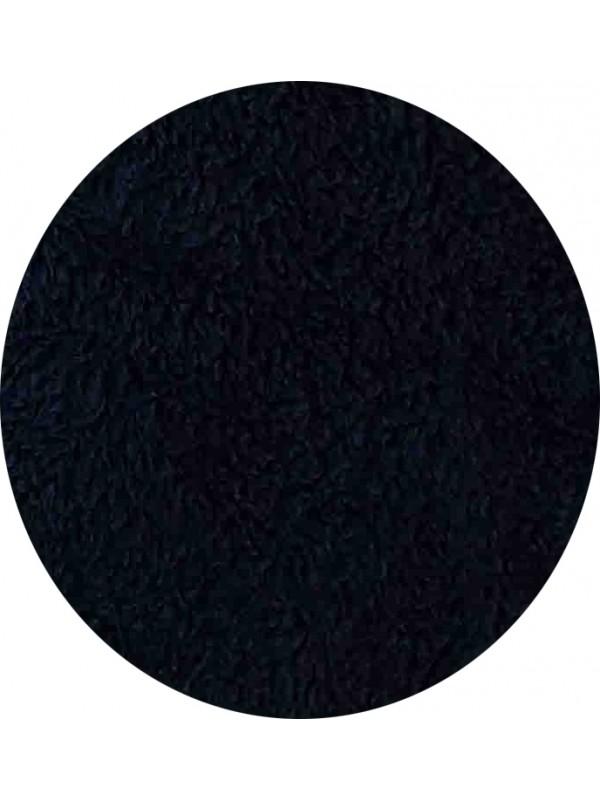Coral fleece vest - Dames - Donkerblauw - Bjornson - Elin