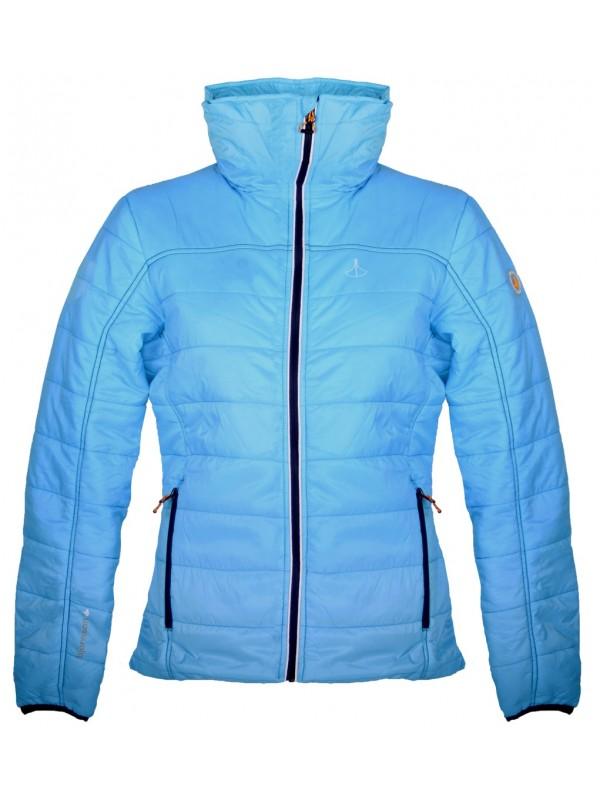 zomerjas meisjes blauw kopen? - bjornson.nl - €19,95