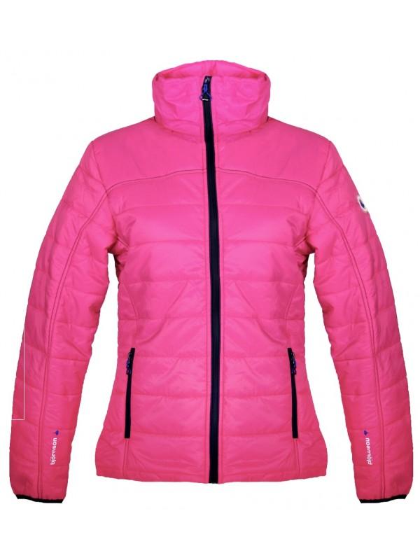 zomerjas meisjes roze kopen? - bjornson.nl - €19,95