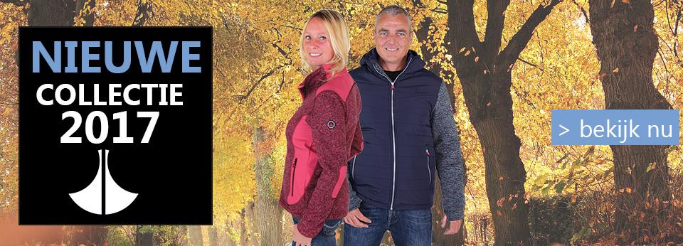 Kijk hier voor de nieuwste herfst en winter collectie Bjornson outdoorkleding!
